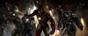 Iron_Man_3_Concept_Art_RF_09-680x282.jpg